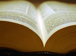How to Read the Bible Part V: Change!